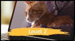 Level 2 Online Course